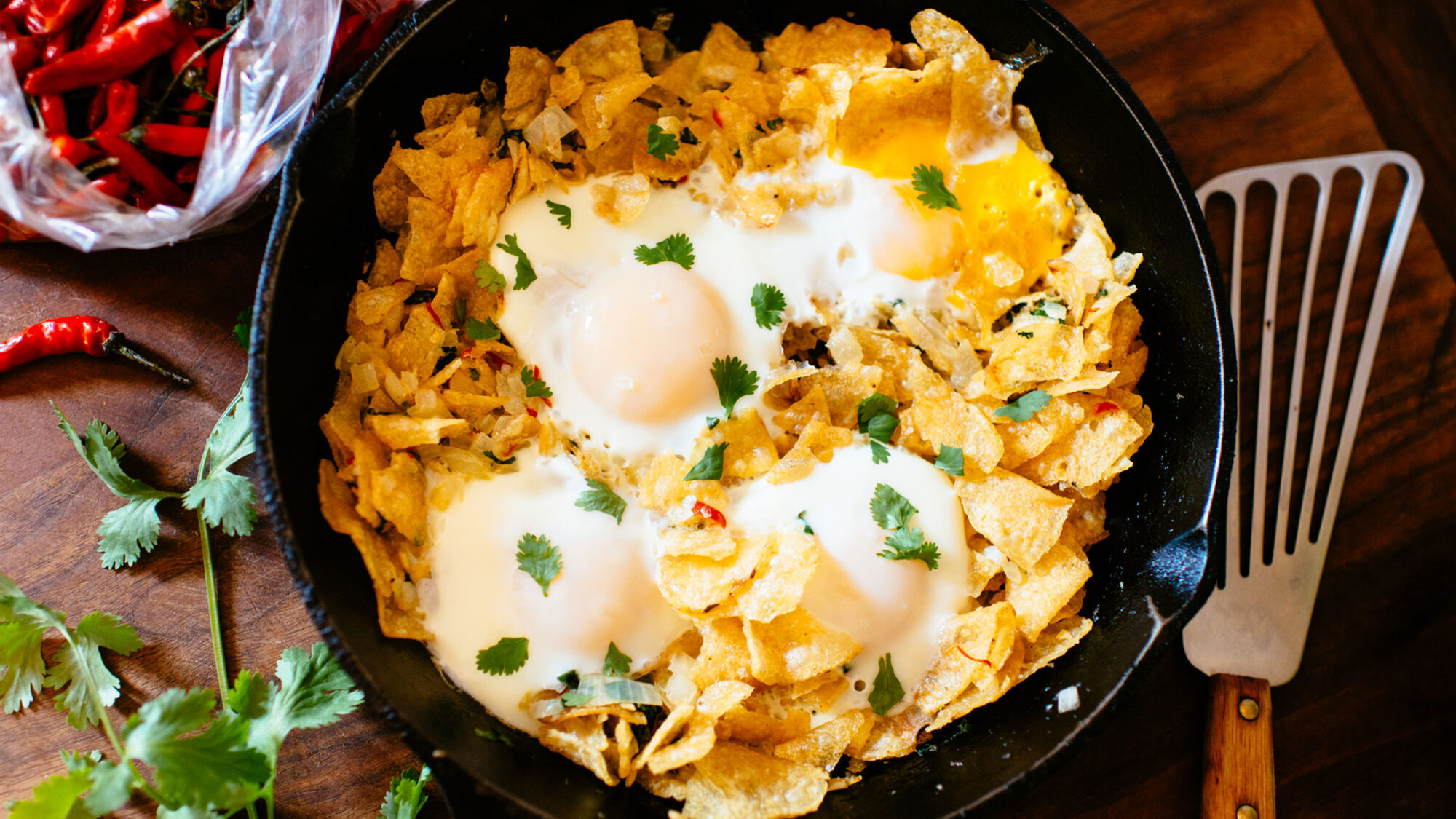 Article-How-to-Cook-with-Chips-Recipe