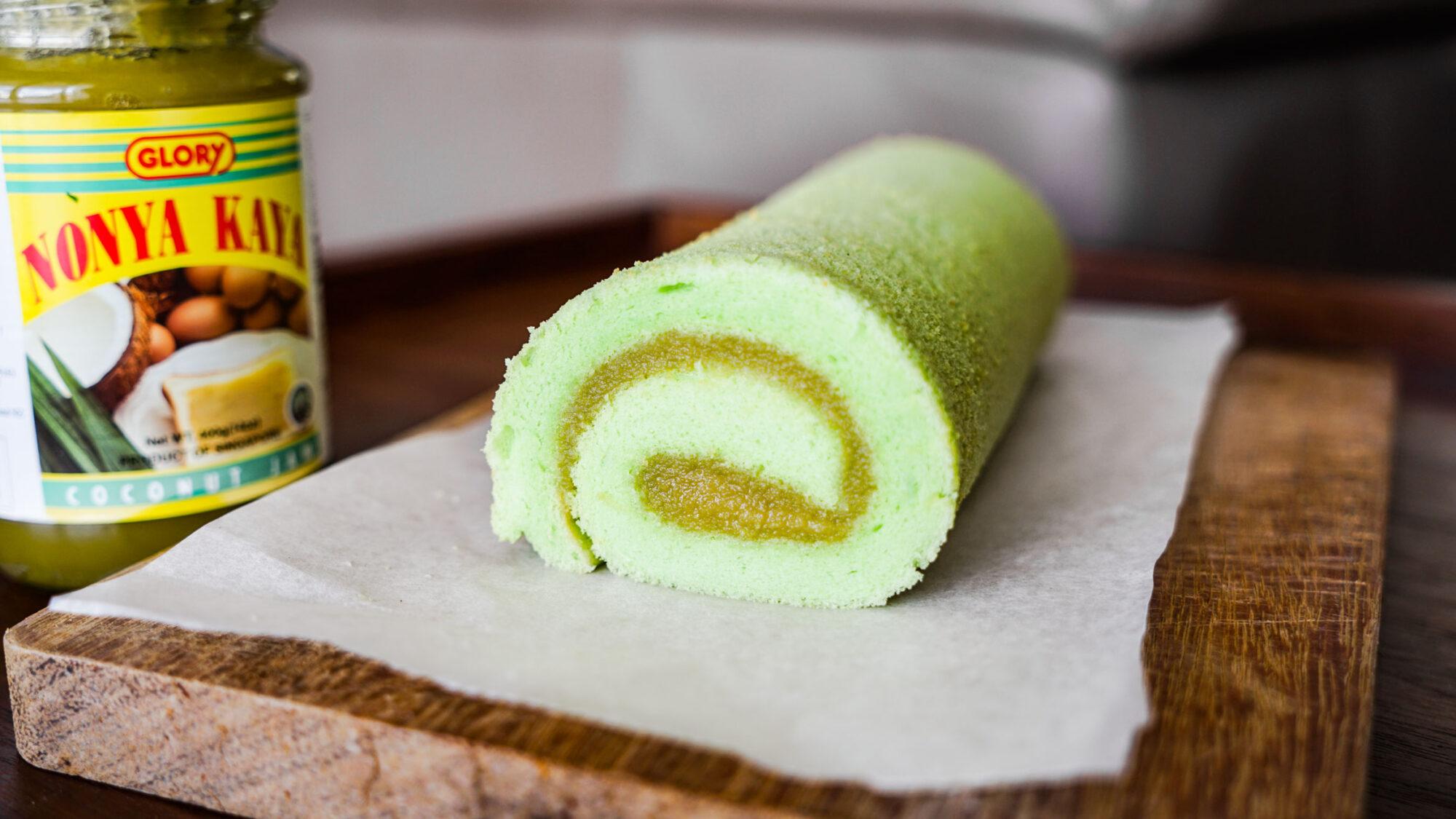 Article-Kaya-Jam-Jelly-Roll-Cake
