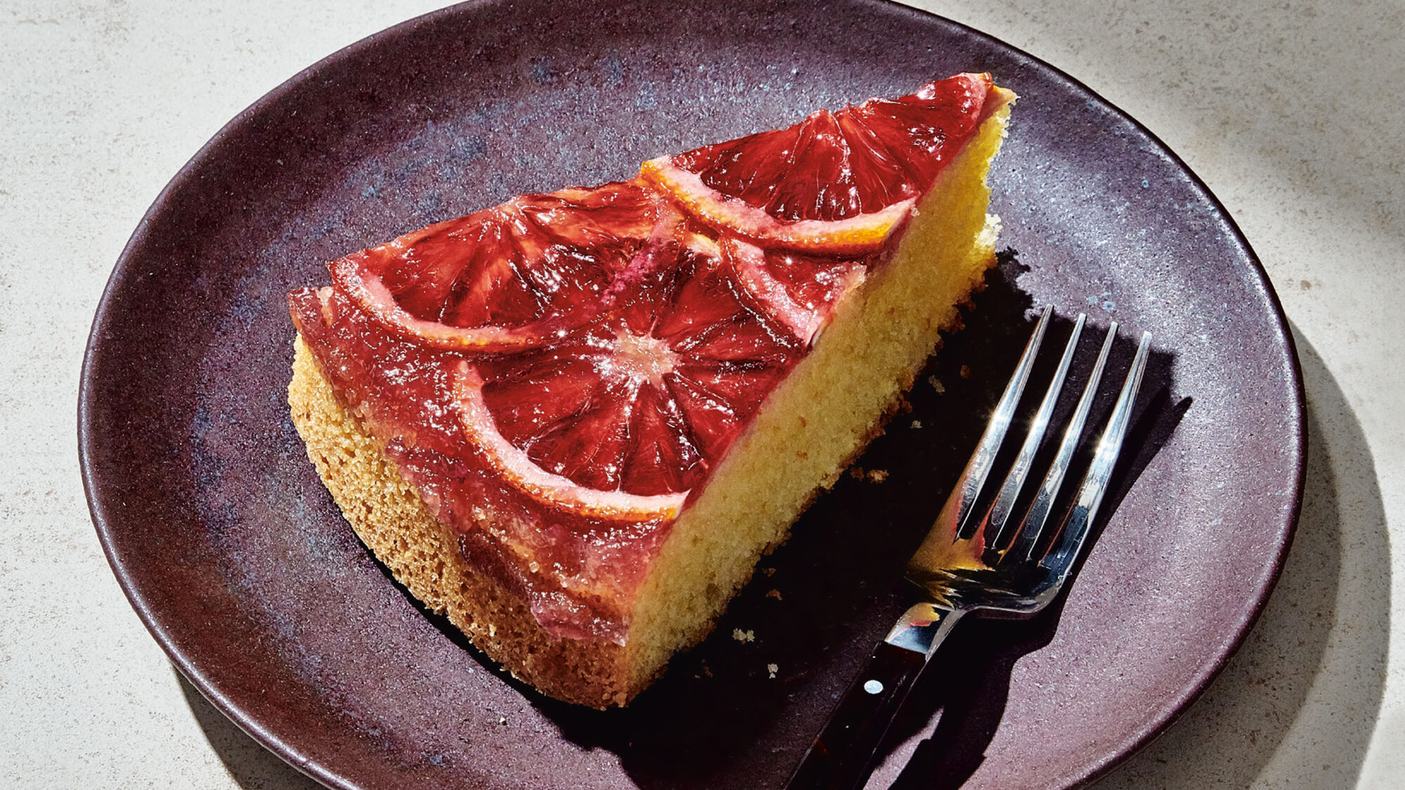 Article1-Aged-Cake-Blood-Orange-Olive-oil-Cake-Recipe