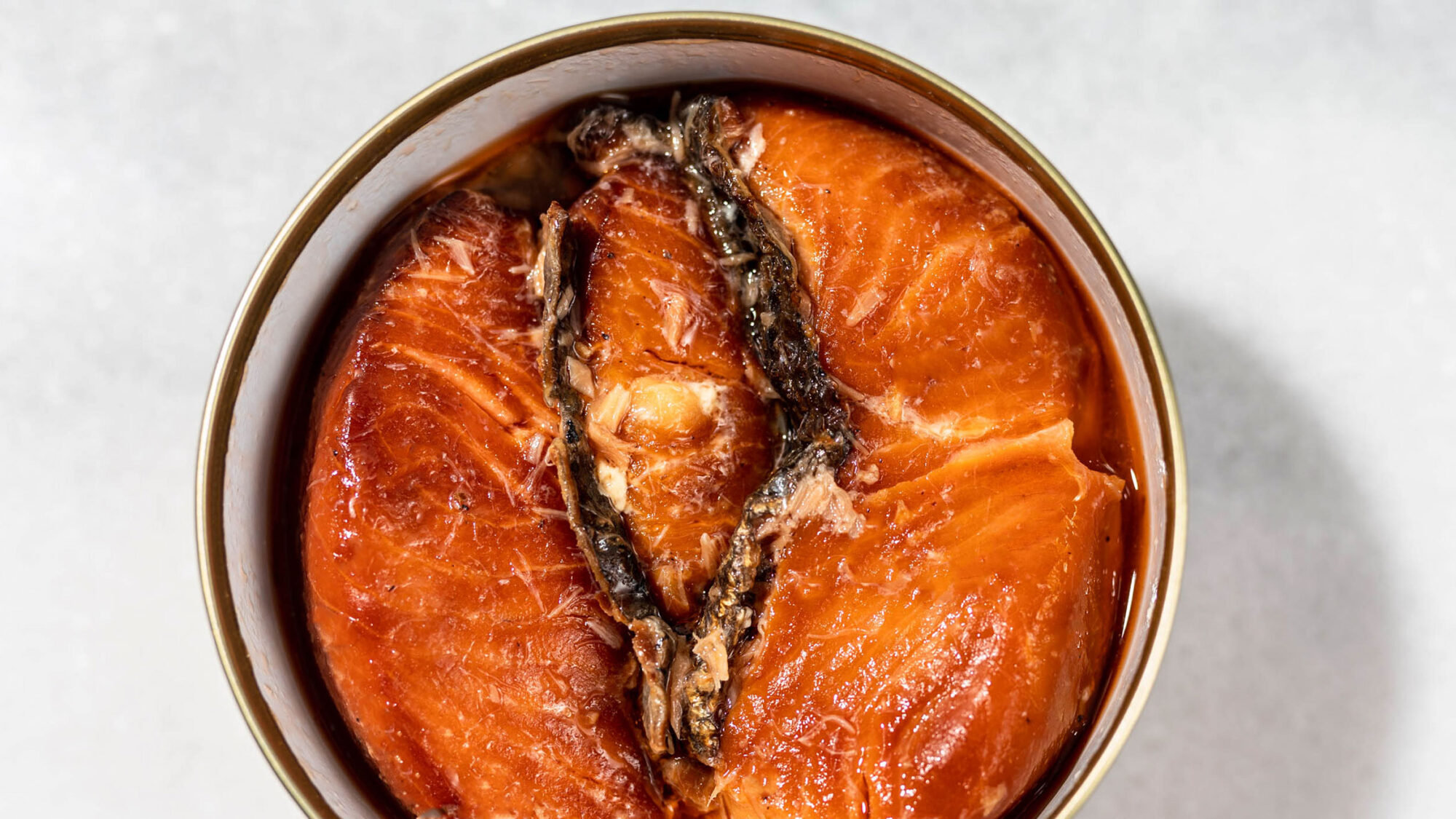 Article-Canned-Smoked-Salmon-Wildfish-Cannery