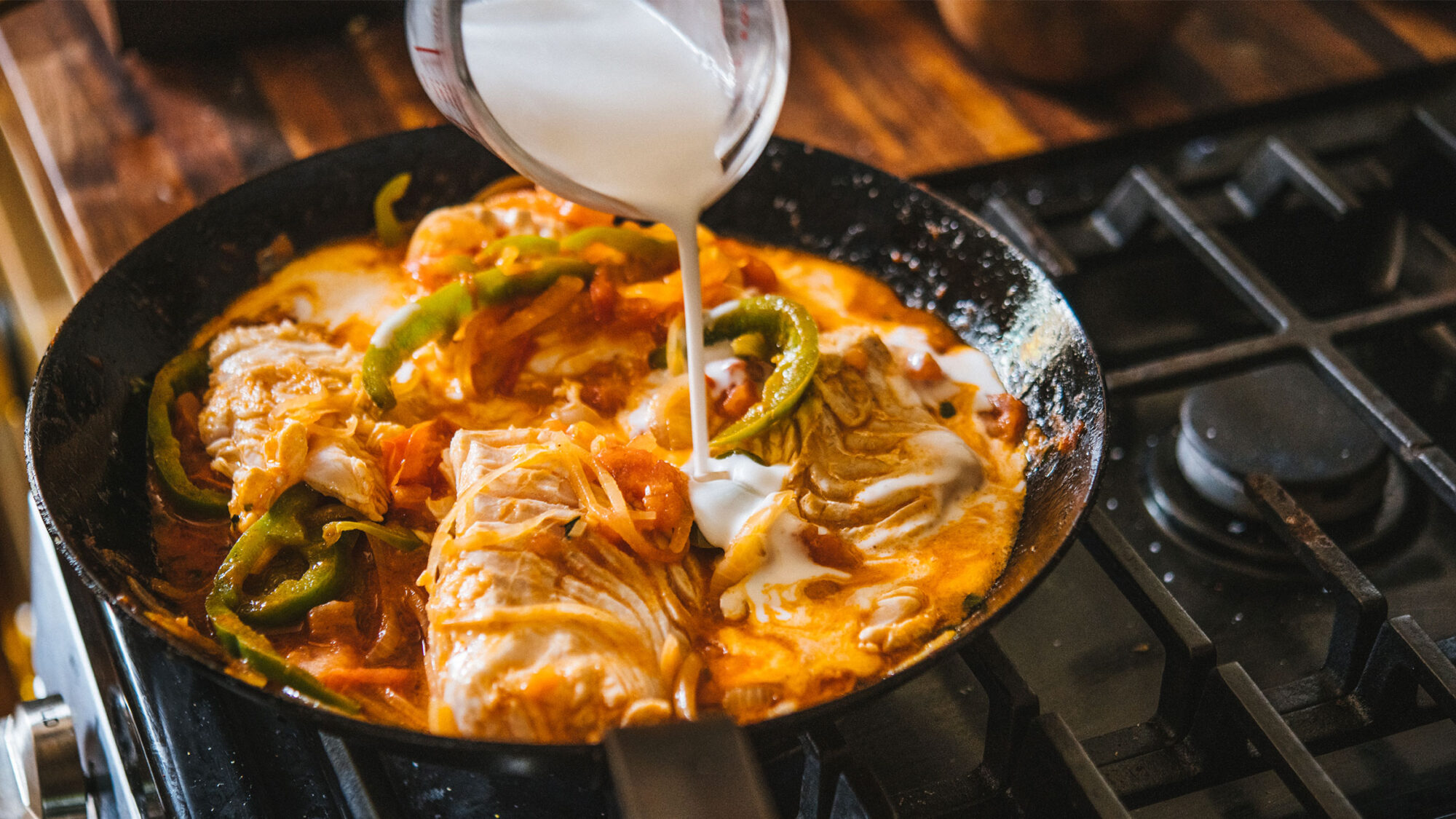 Article-Cooking-With-Coconut-Milk-Cream-Recipe