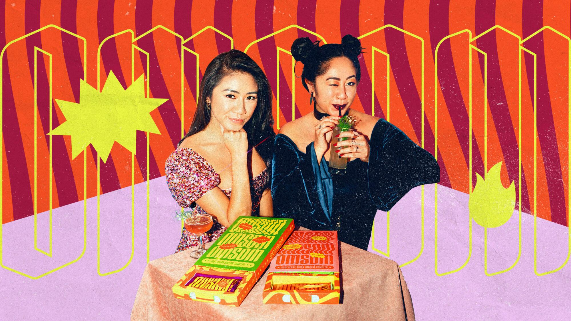 Article-Omsom-Meal-Starter-Sauce-Vanessa-Kim-Pham
