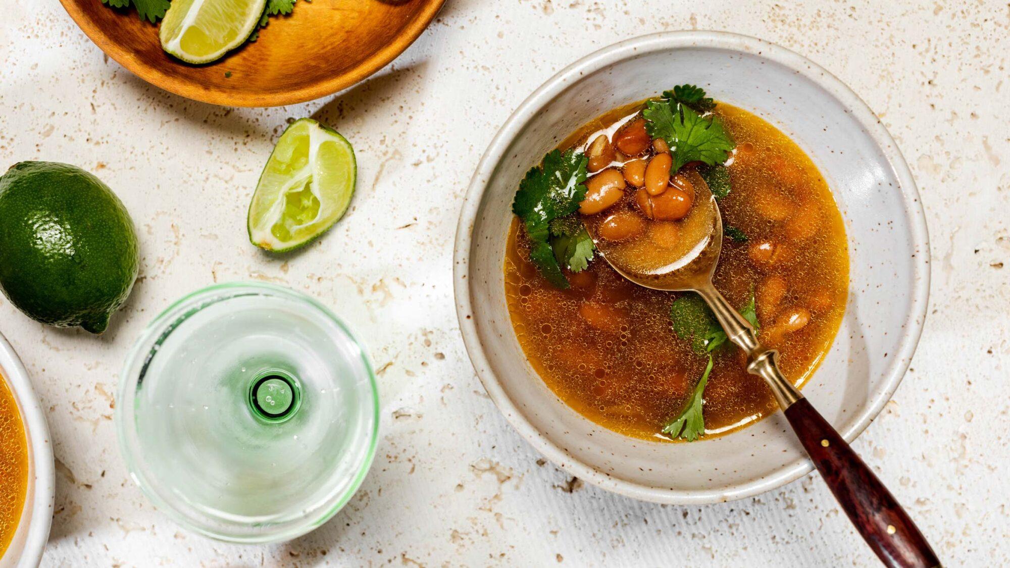 Article-PInto-Bean-Broth-Recipe