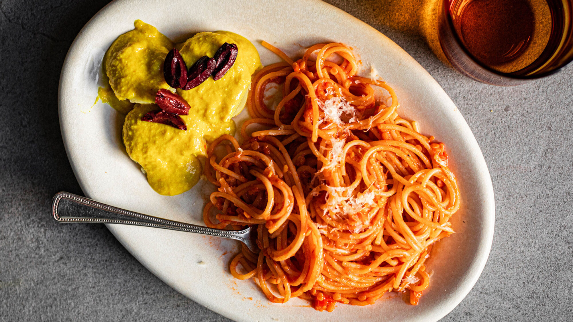 Article-Peruvian-Combinado-Vegan-Pasta-Recipe