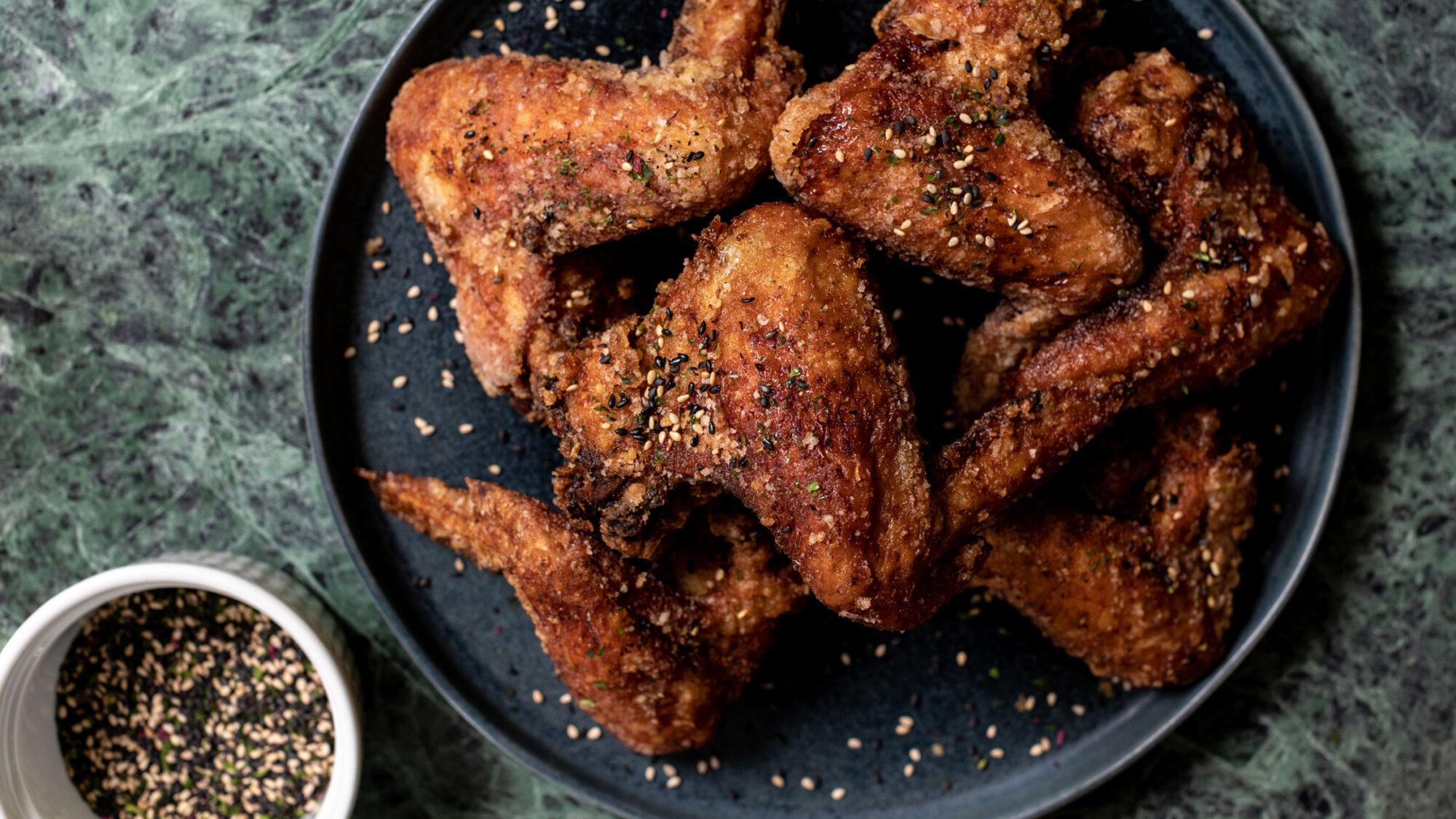 Article-Shallow-Fried-Chicken-Wings-Furikake-Recipe