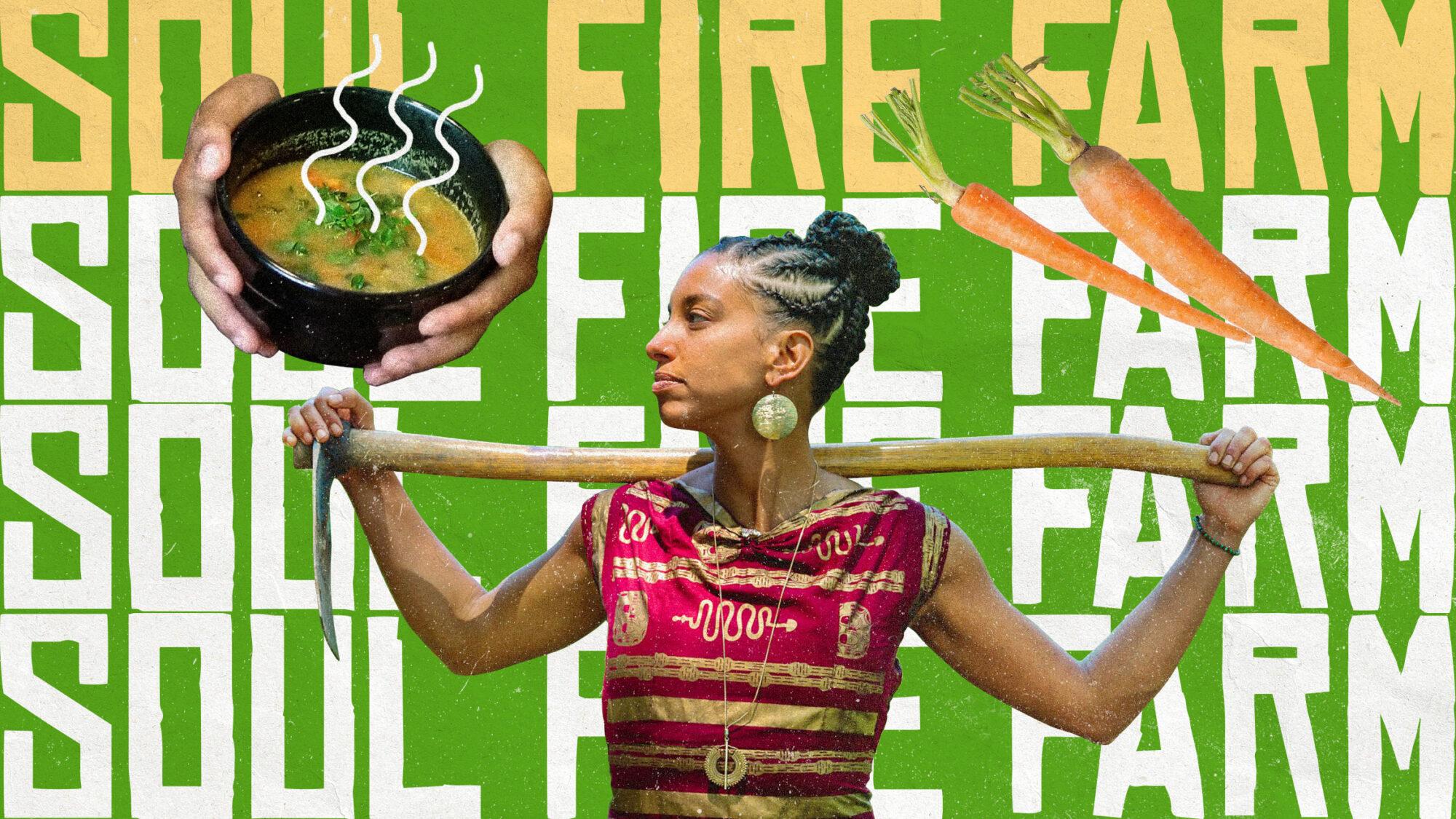 Article-Soul-Fire-Farm-Leah-Penniman