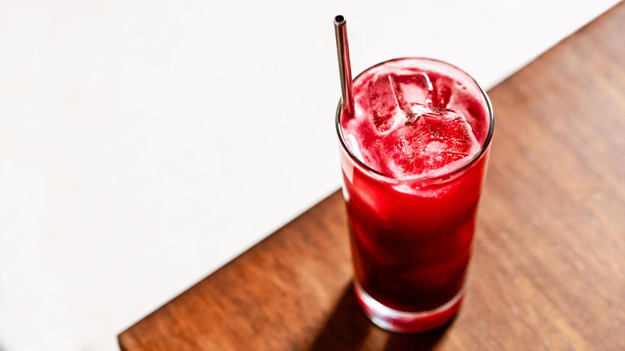 Article-Agua-de-Jamaica-Hibiscus-Pineapple-Tea-Punch-Recipe
