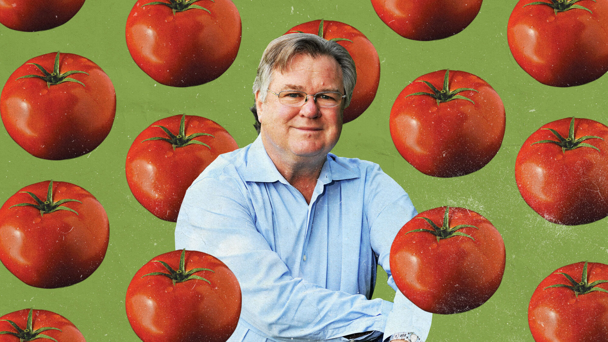 Article-Barry-Estabrook-Pig-Tales-Tomatoland