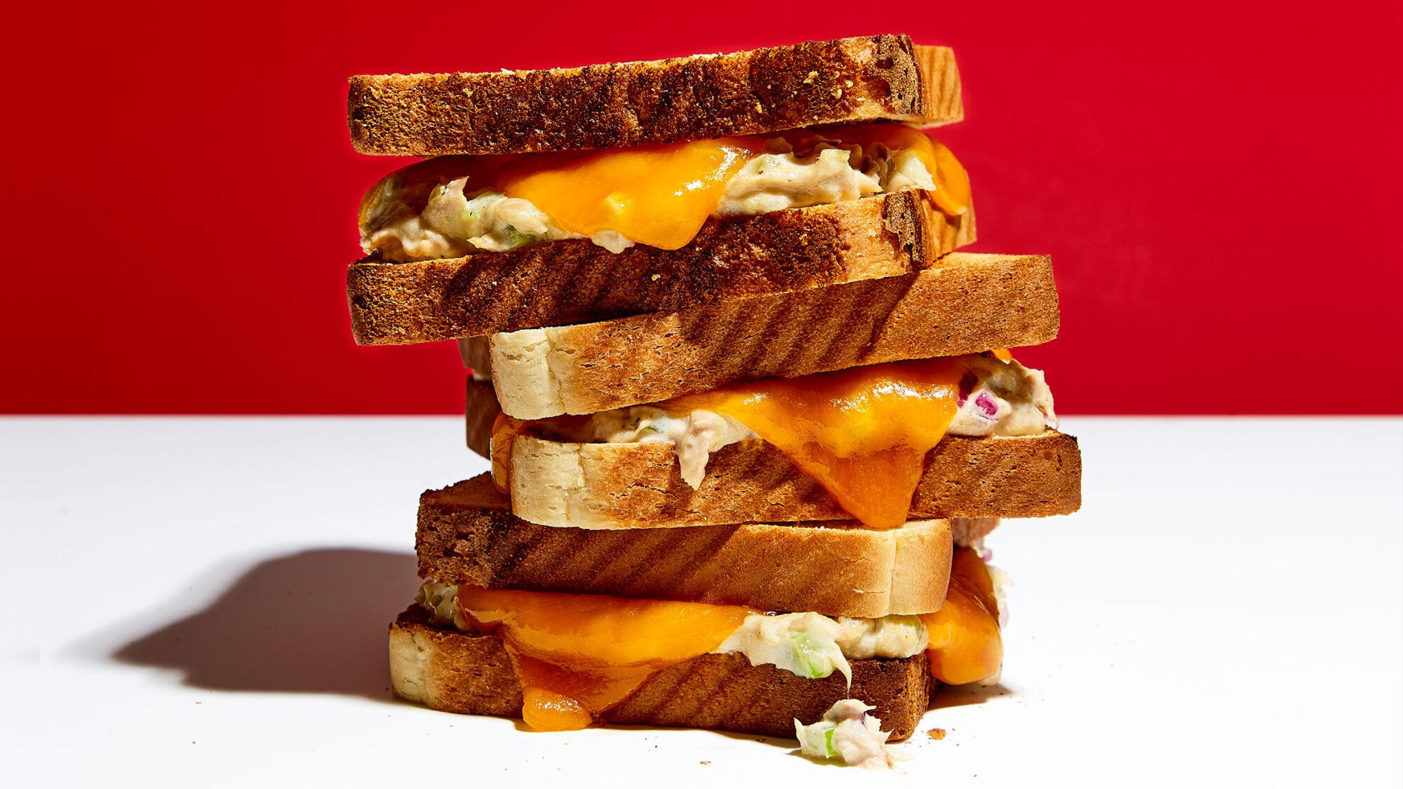 Article-Sardine-Tuna-Melt-Sandwich-Recipe