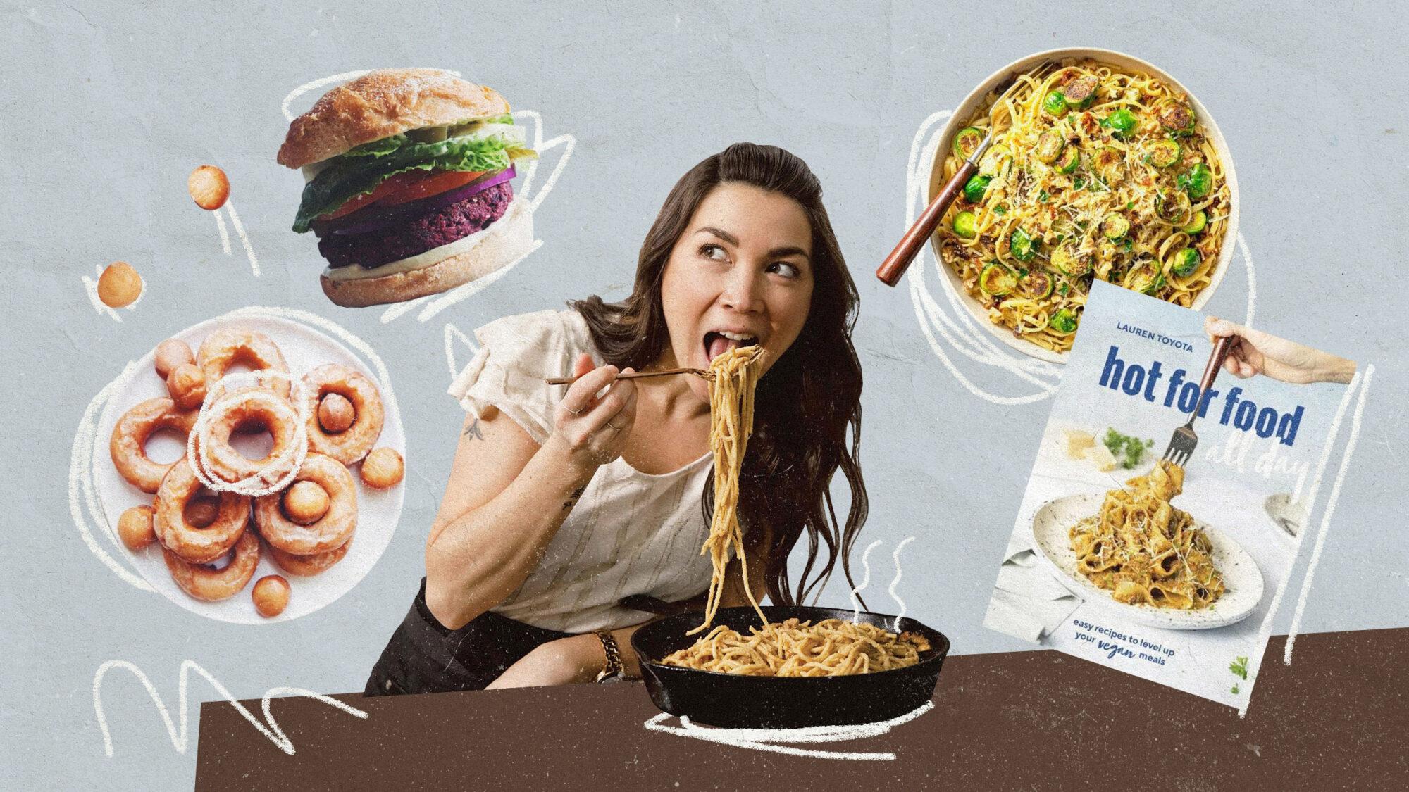 Article-Lauren-Toyota-Hot-for-Food