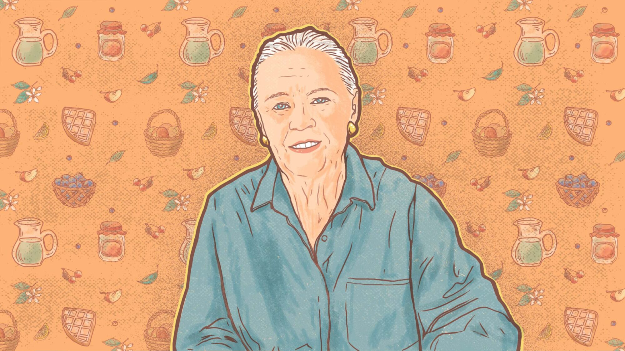 Article-Marion-Cunningham-Fannie-Farmer-Cookbook-Breakfast-Yeasted-Waffle-Recipe