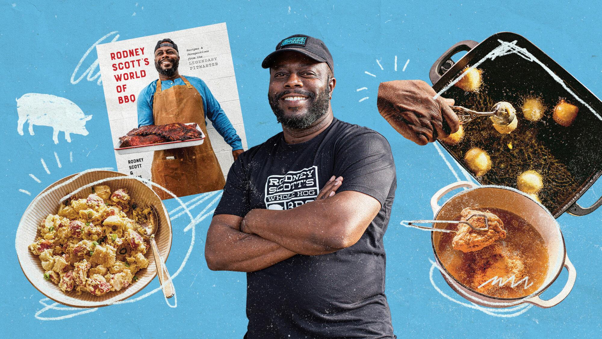 Article-Rodney-Scott-BBQ-Charleston
