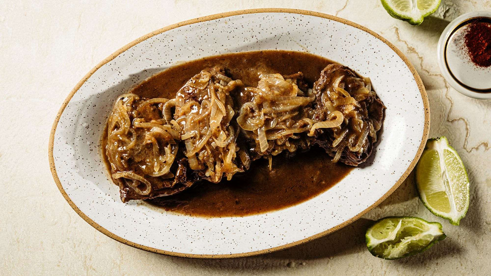 Article-Smothered-Steak-Onions-Recipe