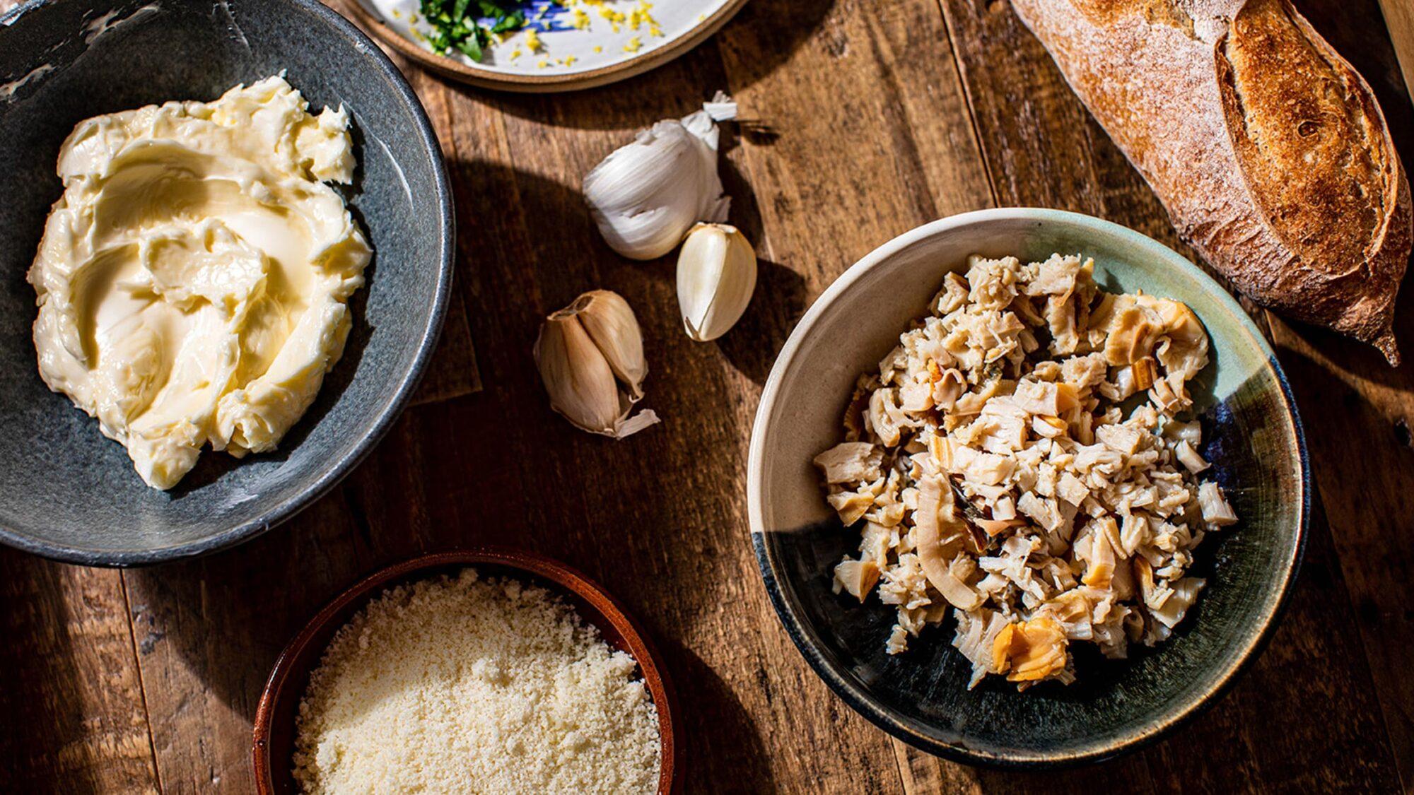 Article2-Canned-Clam-Garlic-Bread-Recipe