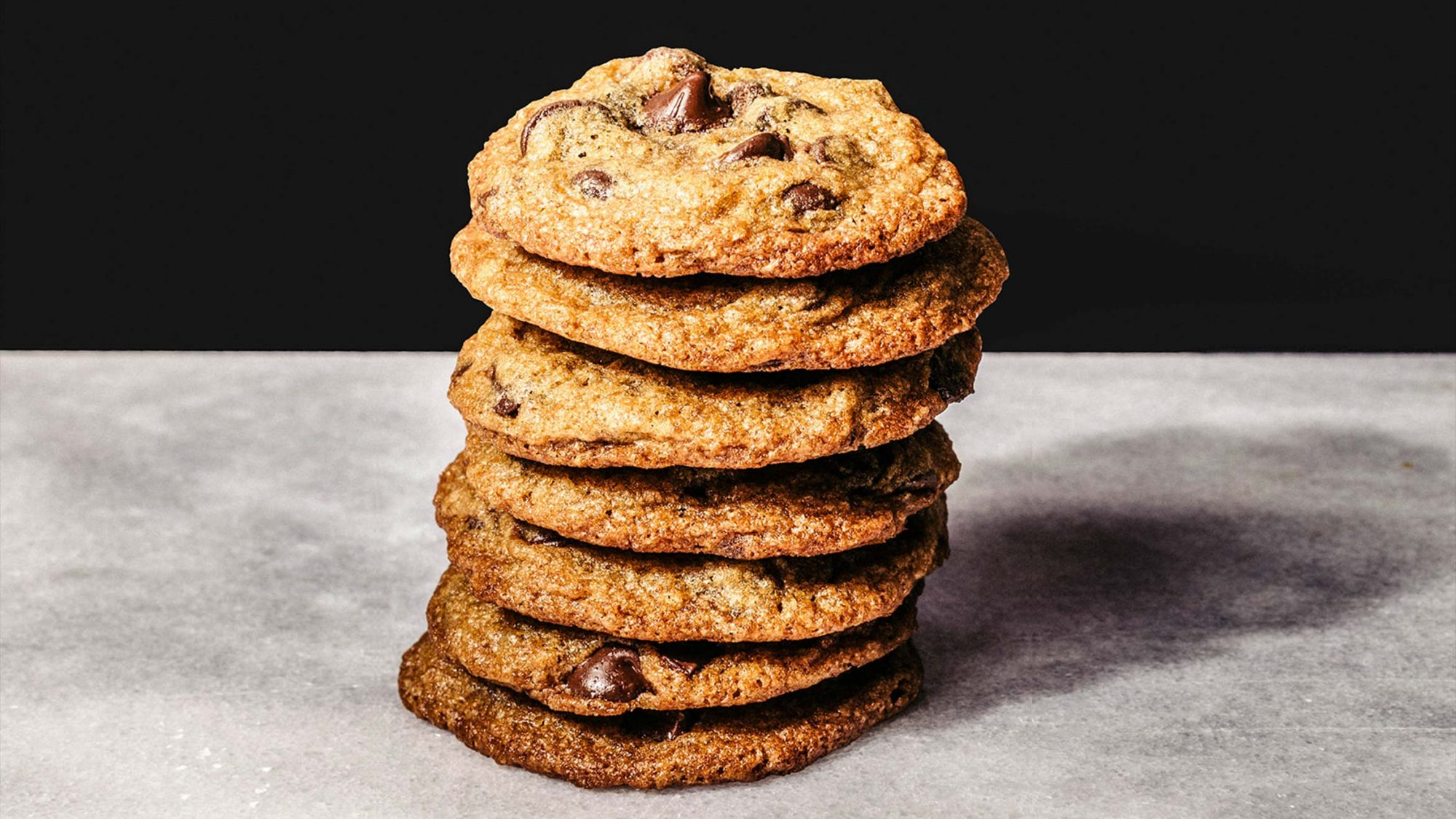 Article-Chocolate-Chip-Cookie