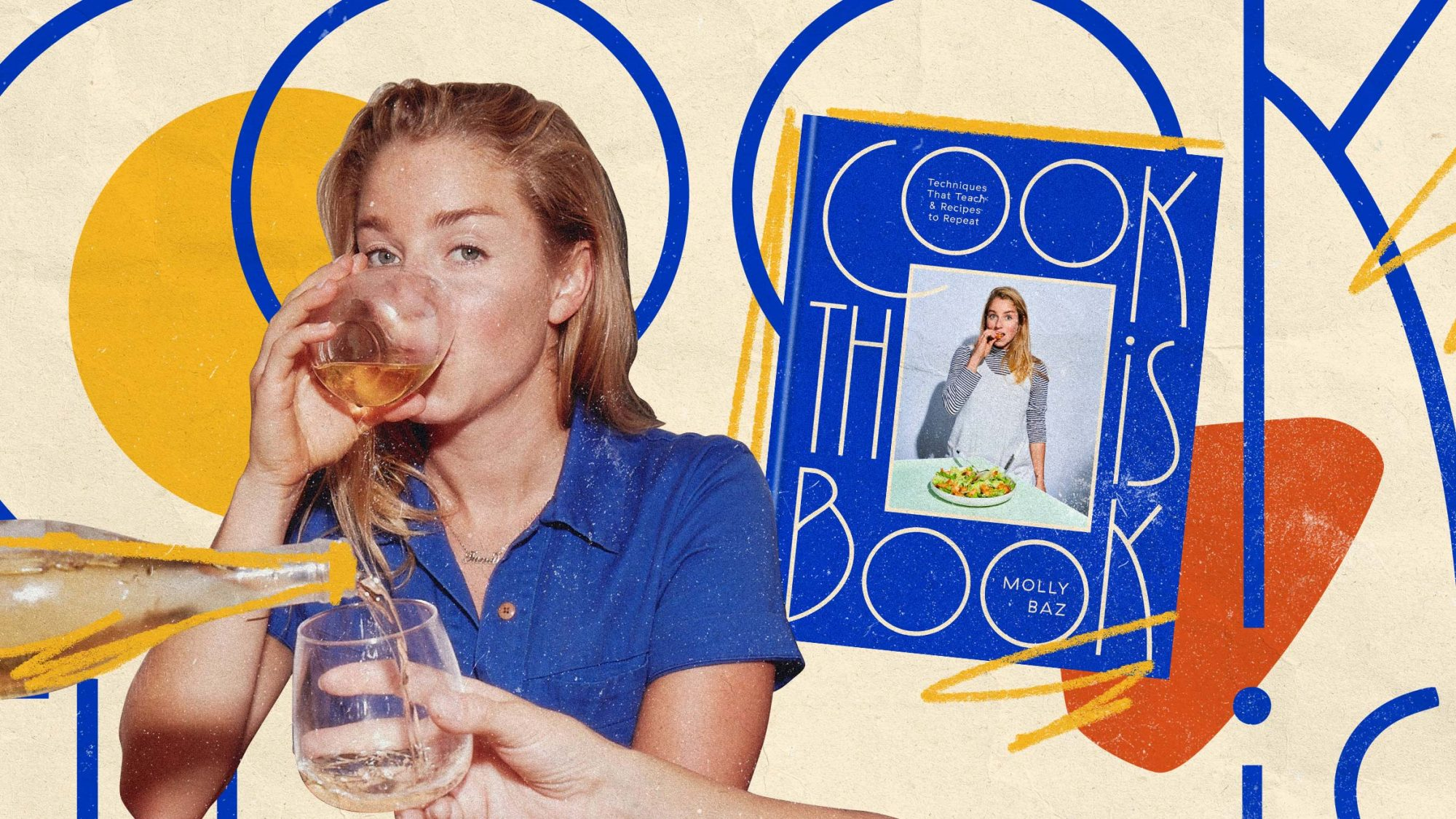 Article-Molly-Baz-Cook-This-Book