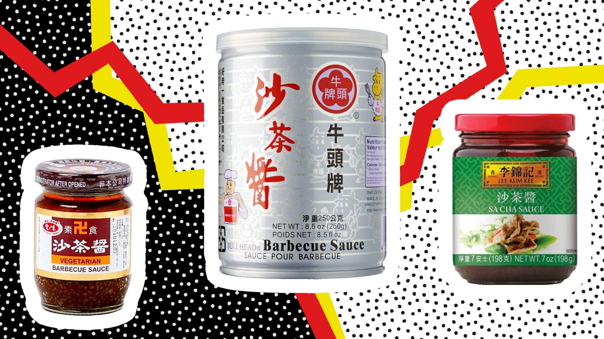 Article-Shacha-Sauce-AGV-Bull-Head-Lee-Kum-Kee