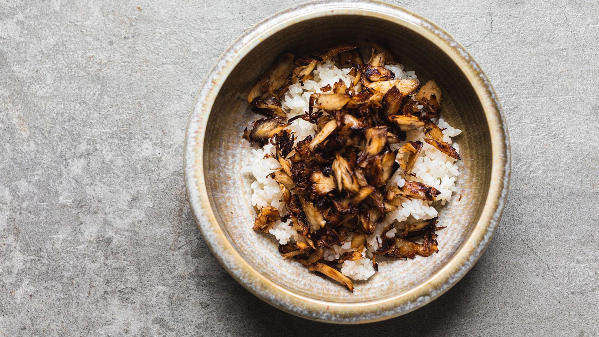 Article-Crispy-Tuna-Over-Rice-Recipe