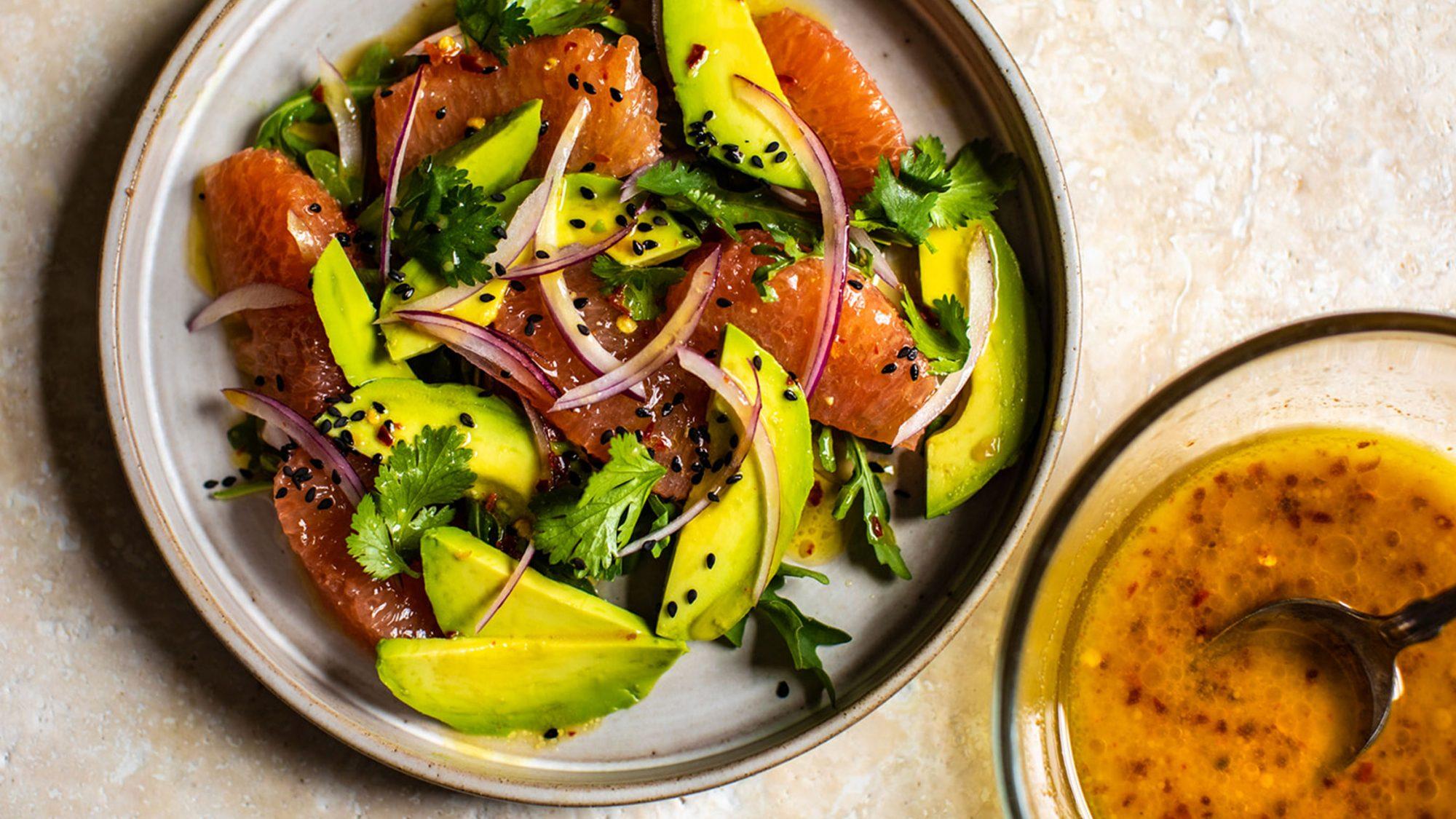 Article-Fish-Sauce-Vinaigrette-Recipe