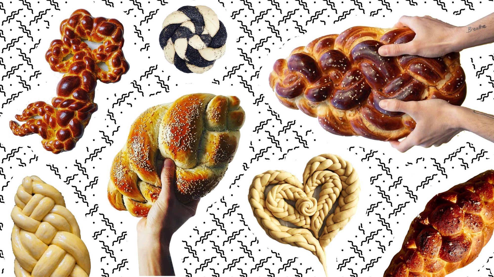 Article-Internet-Challah-Recipe-Instagram-Nomad-Bakery-Challah-Artist