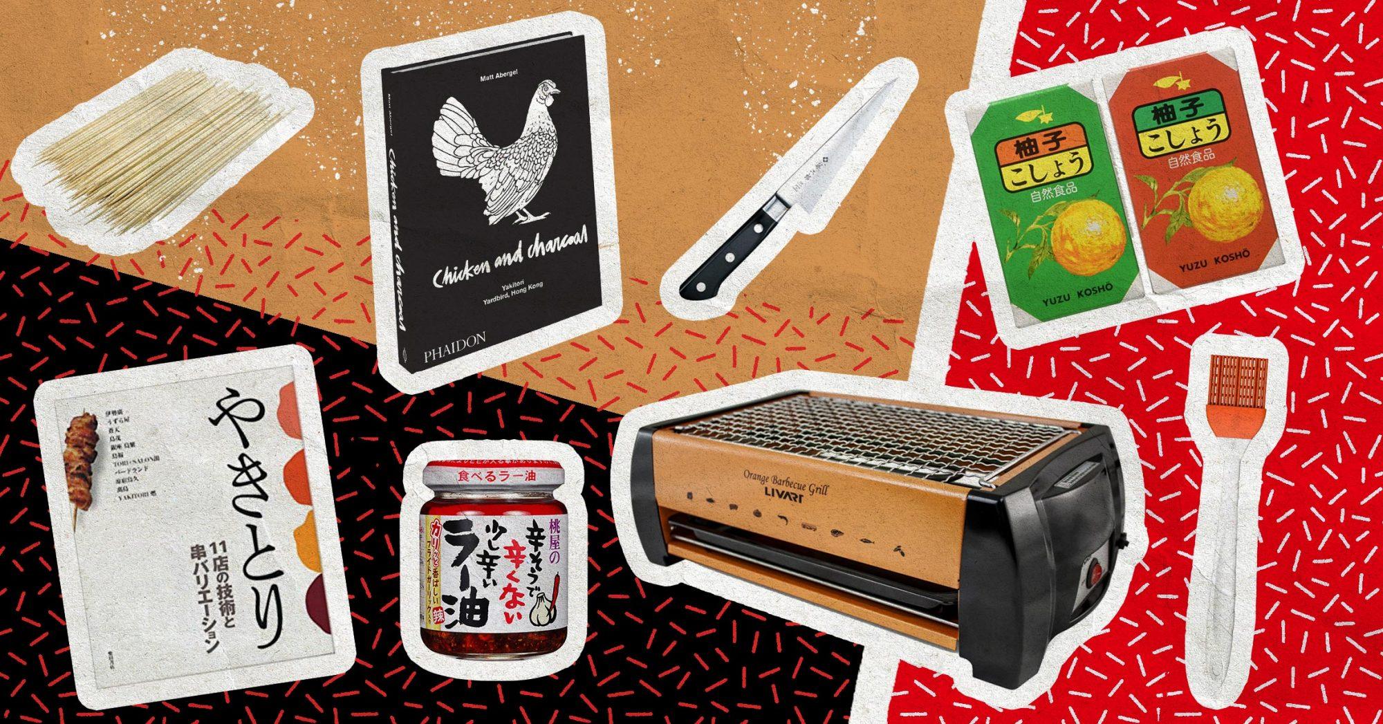 Article-Yakitori-Starter-Pack-Recipe