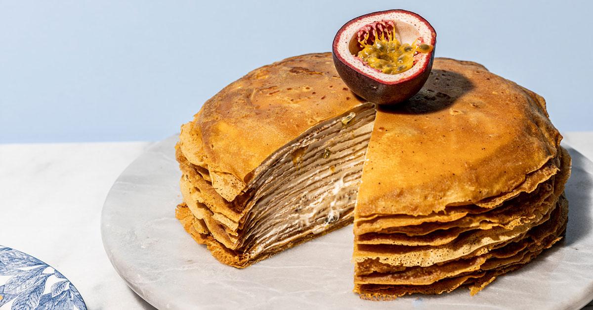 Social-Passionfruit-Crepe-Cake-Recipe