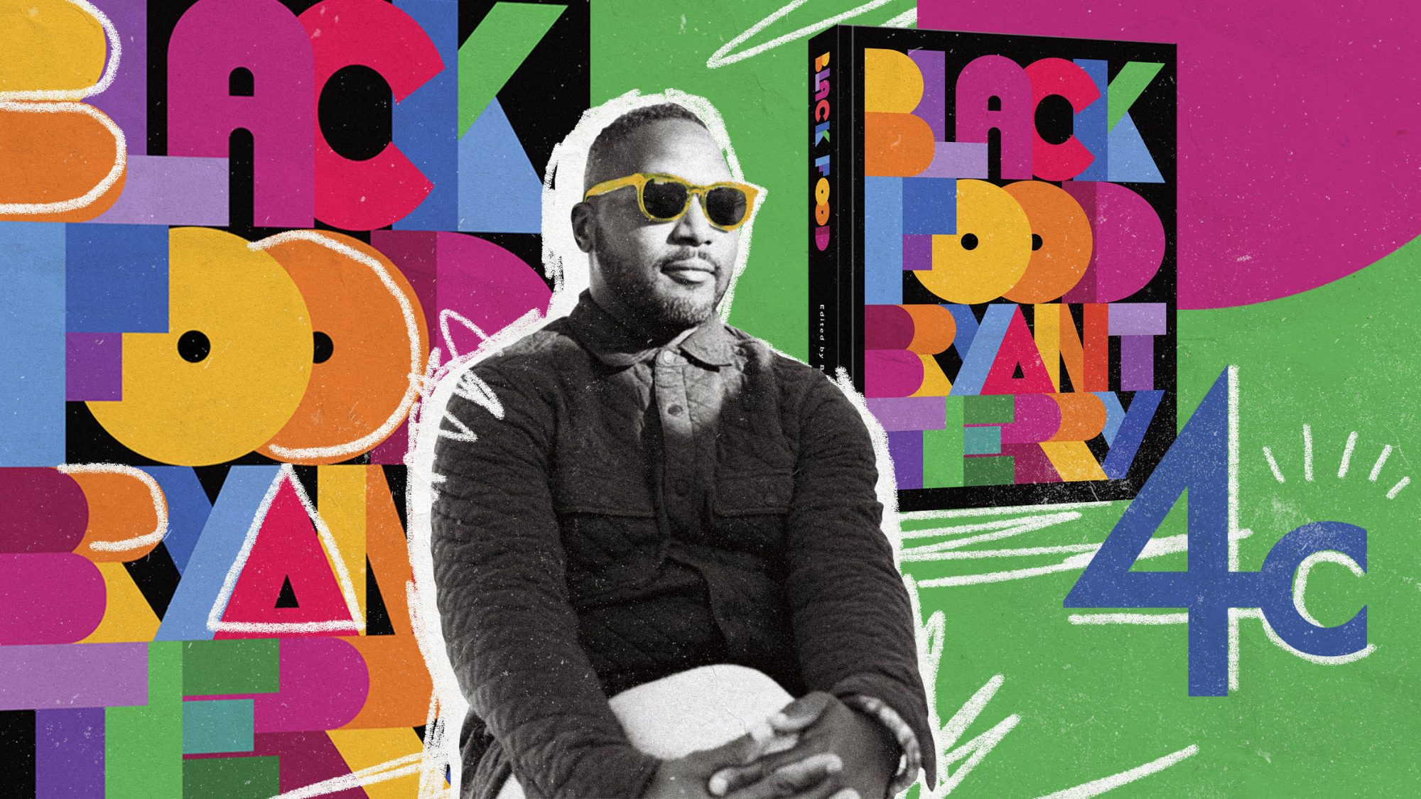 TASTE_Bryant_Terry_futures_article