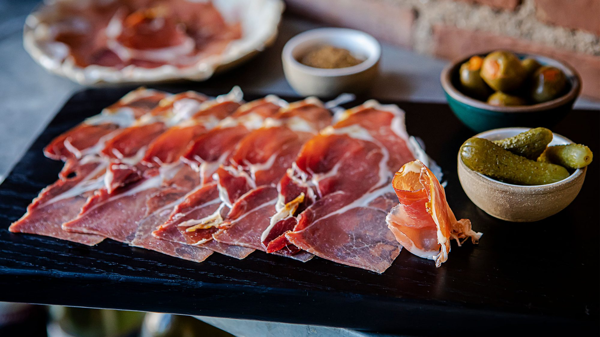 Article-American-Ham-Charcuterie-And-Sons-Brooklyn