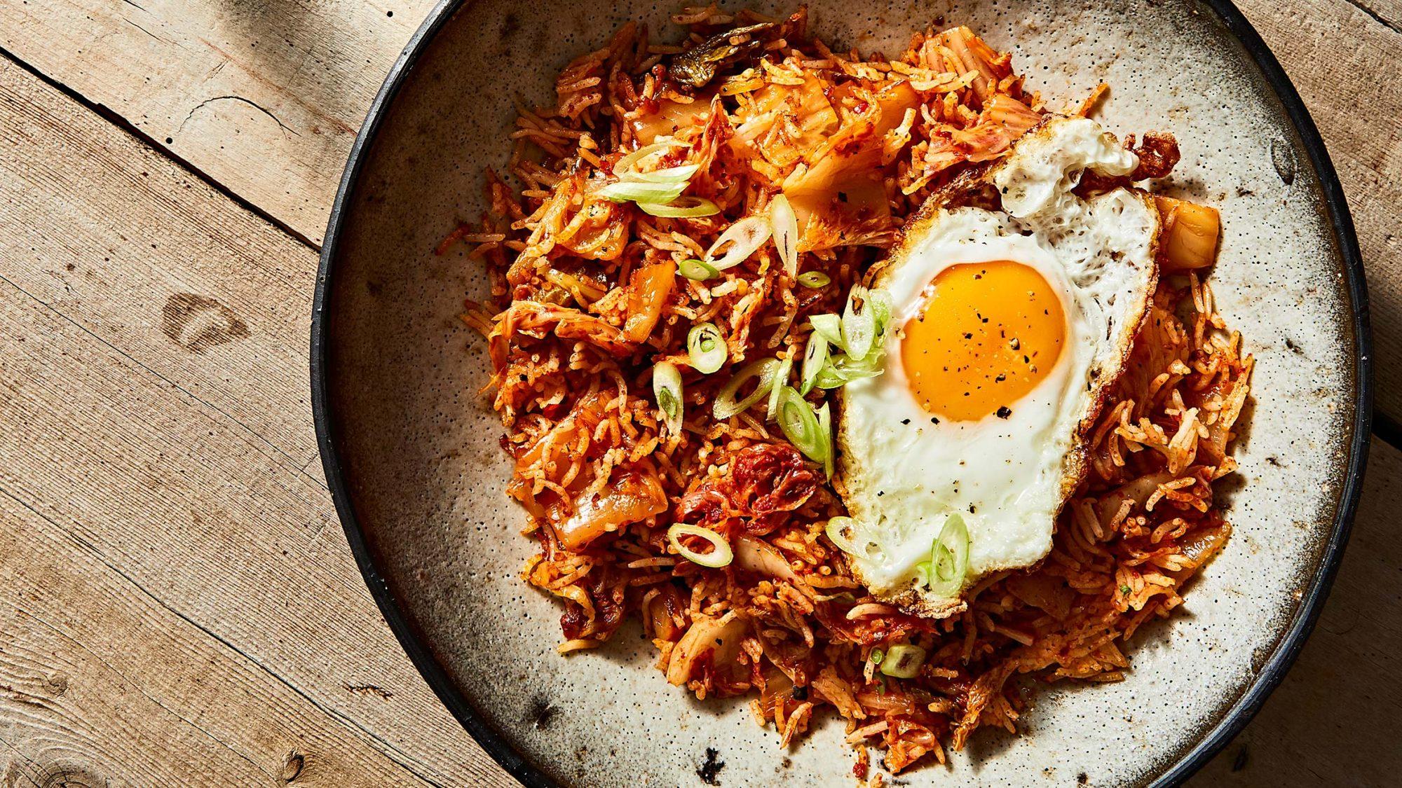 Article-Hangover-Food-Ketchup-Kimchi-Fried-Rice