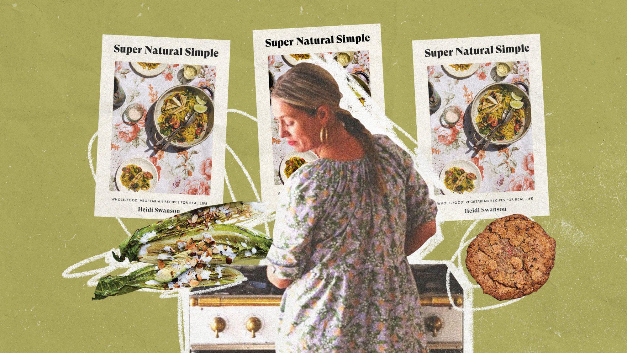 Article-Heidi-Swanson-Super-Natural-Simple