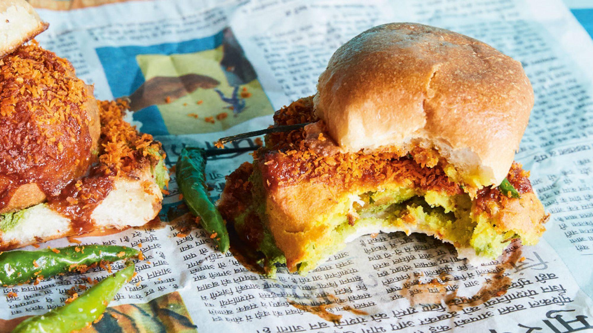 Article-How-to-Use-Asafetida-Vada-Pav-Potato-Fritter-Sandwich-Recipe