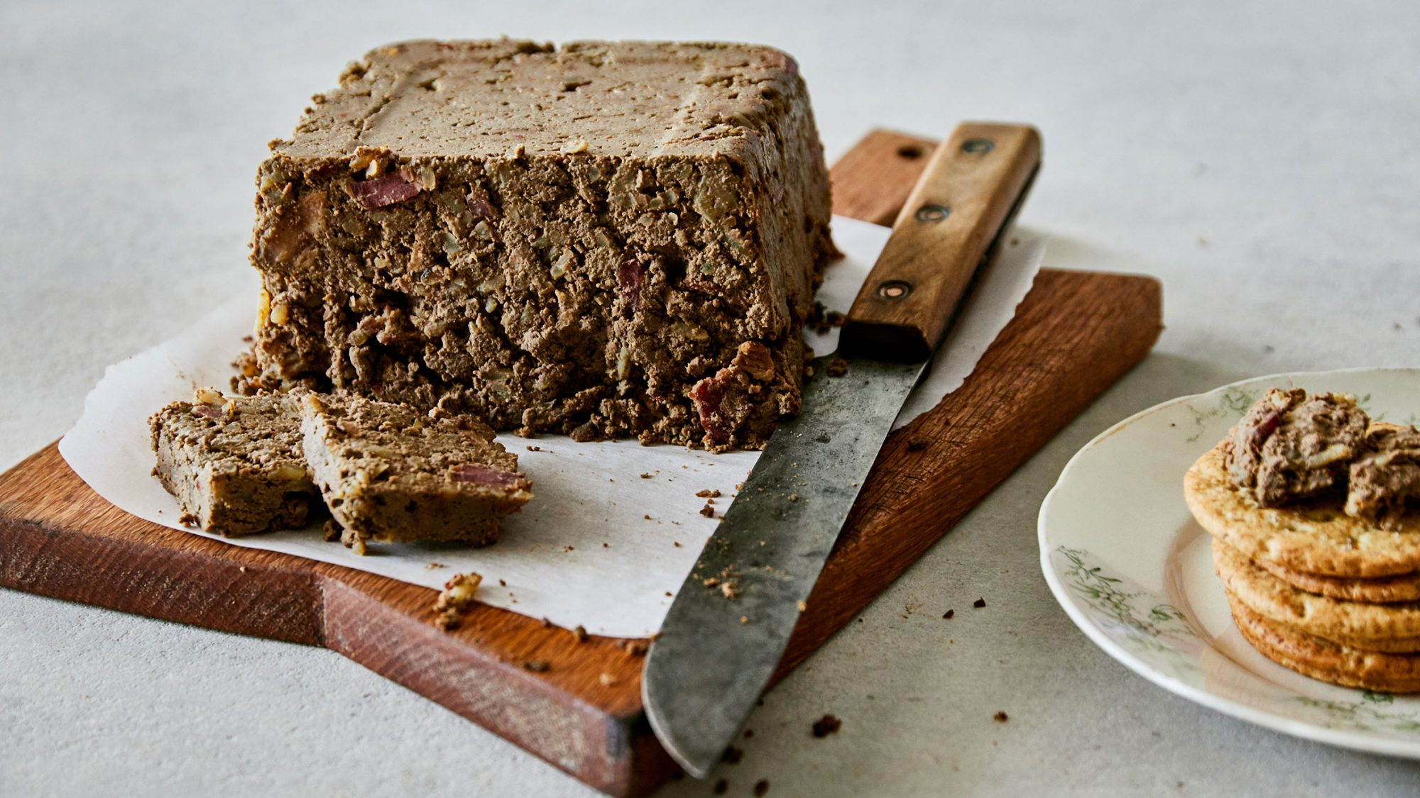 Article-Liver-Pudding-Recipe-Amethyst-Ganaway