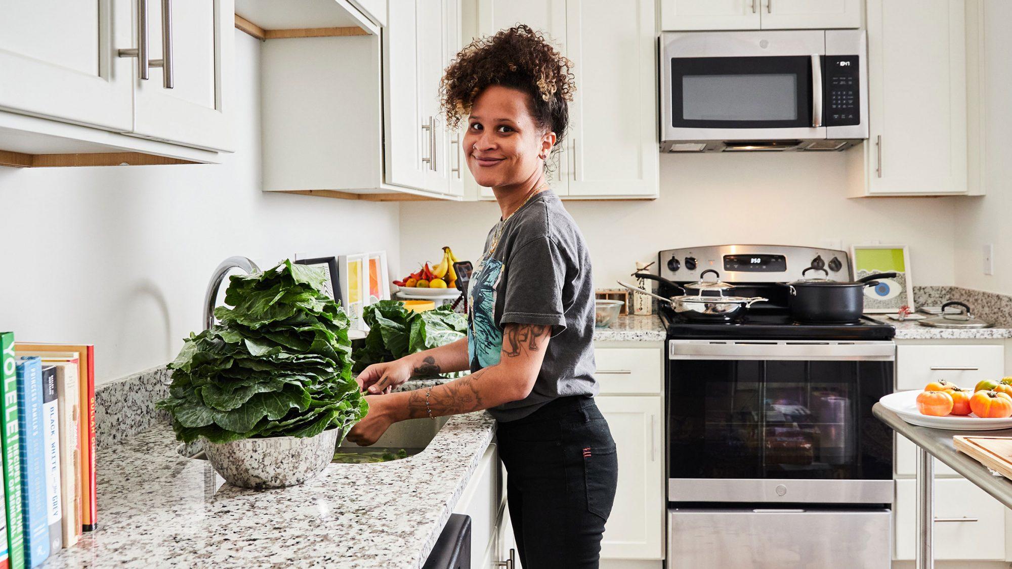 Article-Taste-Cook-in-Residence-Amethyst-Ganaway-Recipes