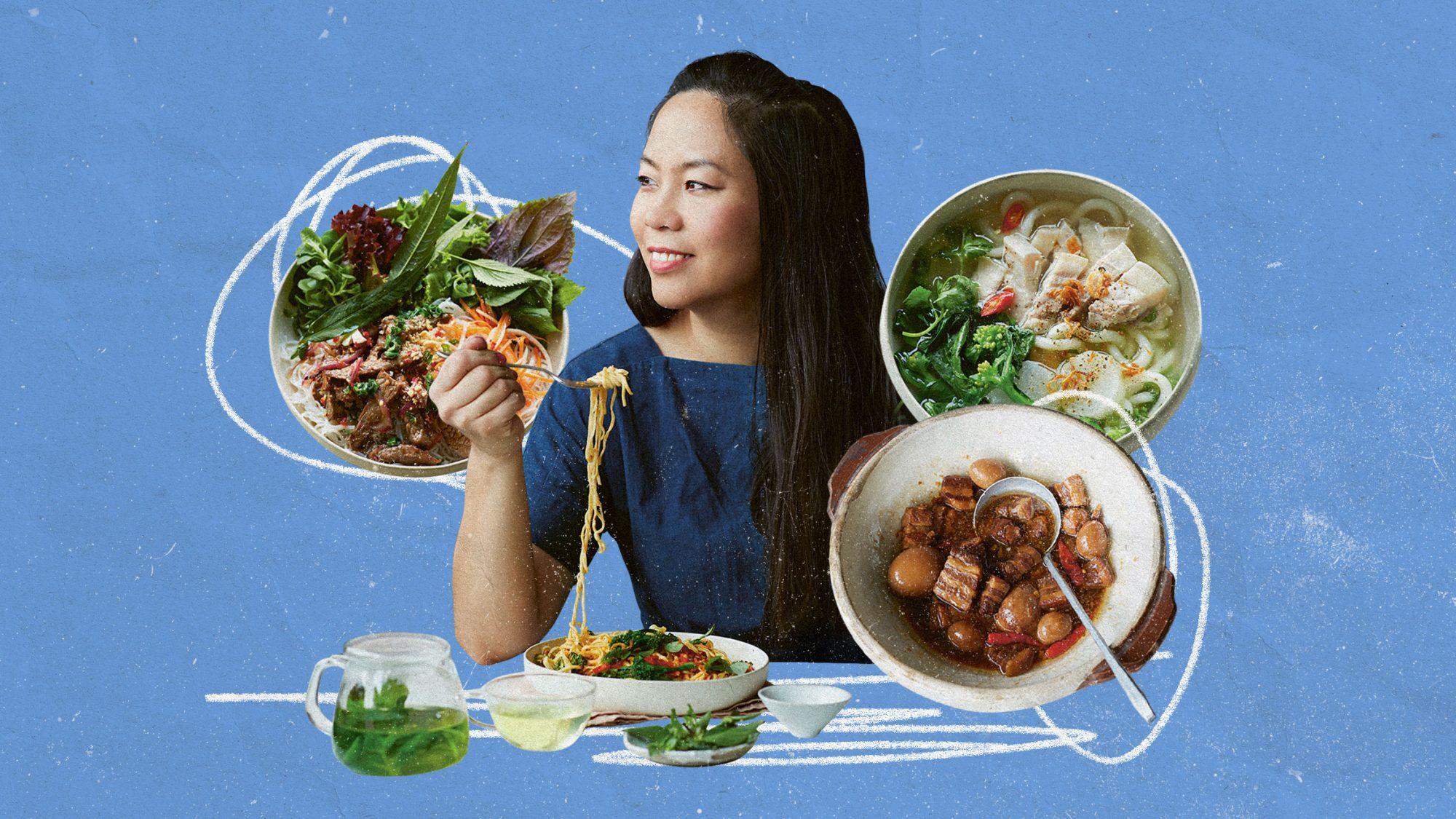 Article-Uyen-Luu-Vietnamese-Recipe