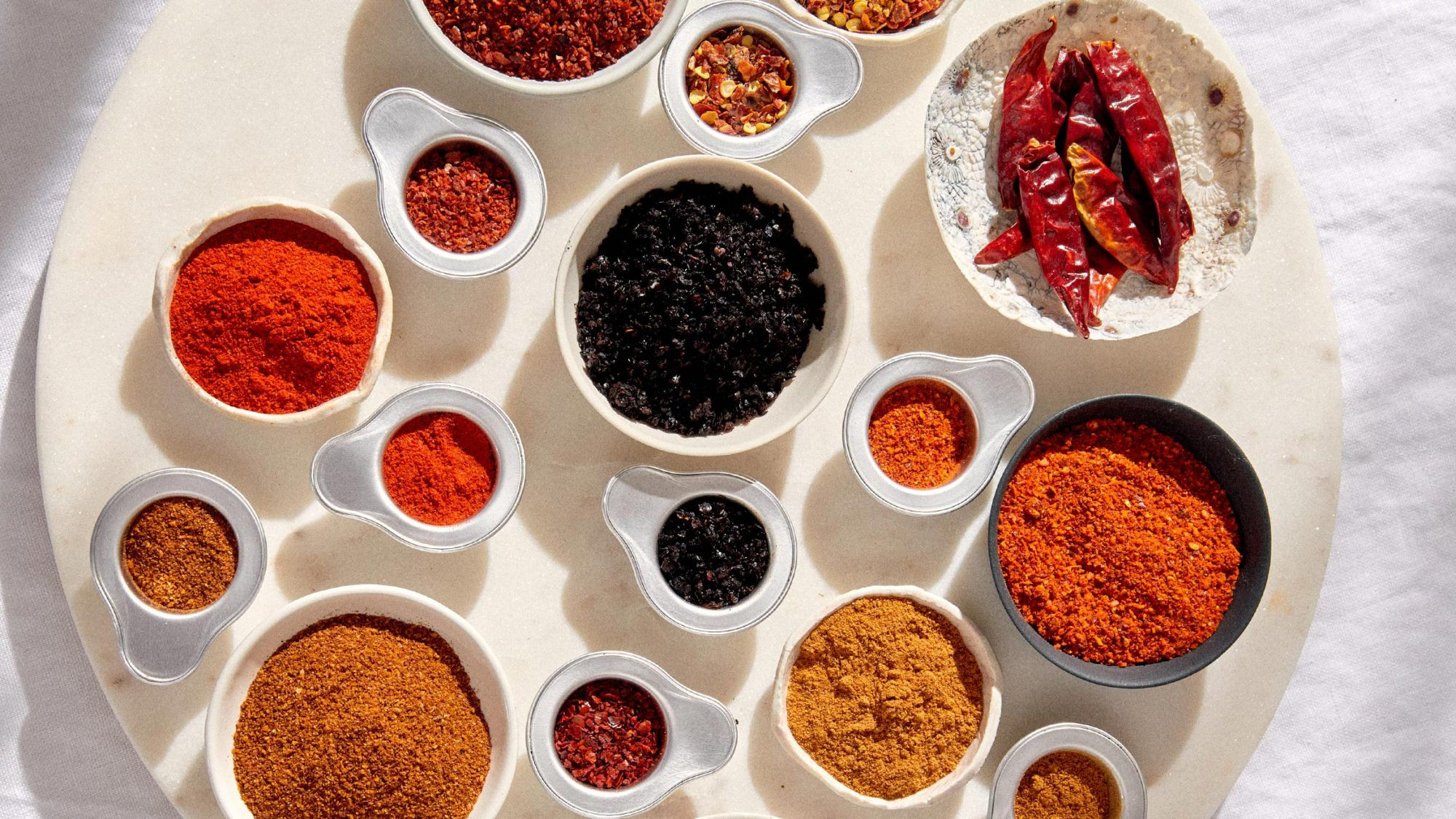 Article-Occo-Calabrian-Chile-Spice-Sampler